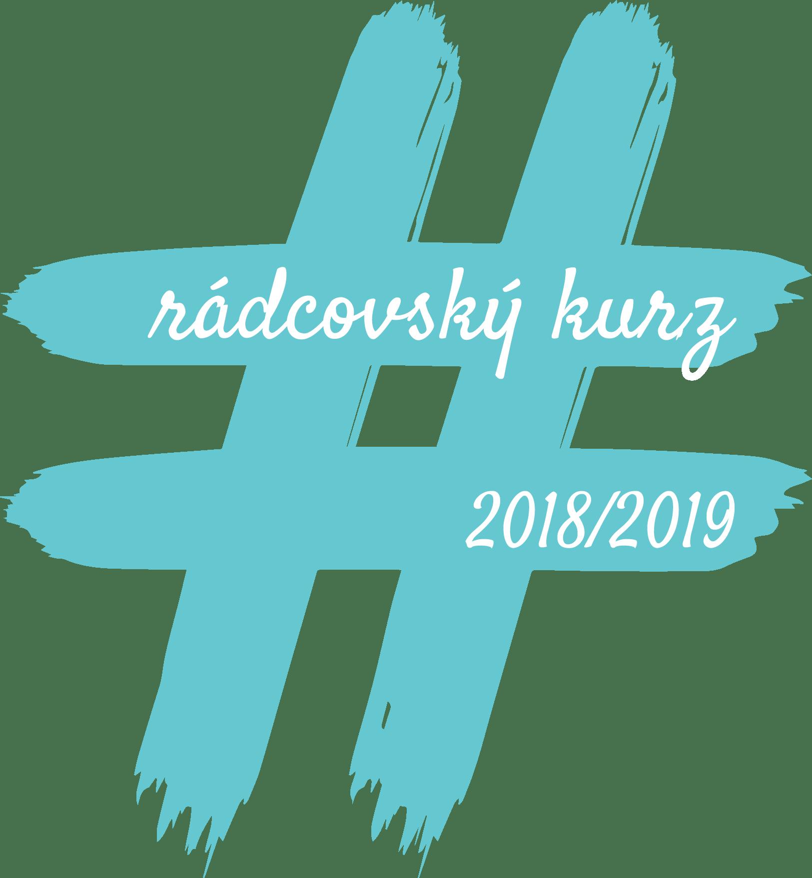 hestek.skauting.cz